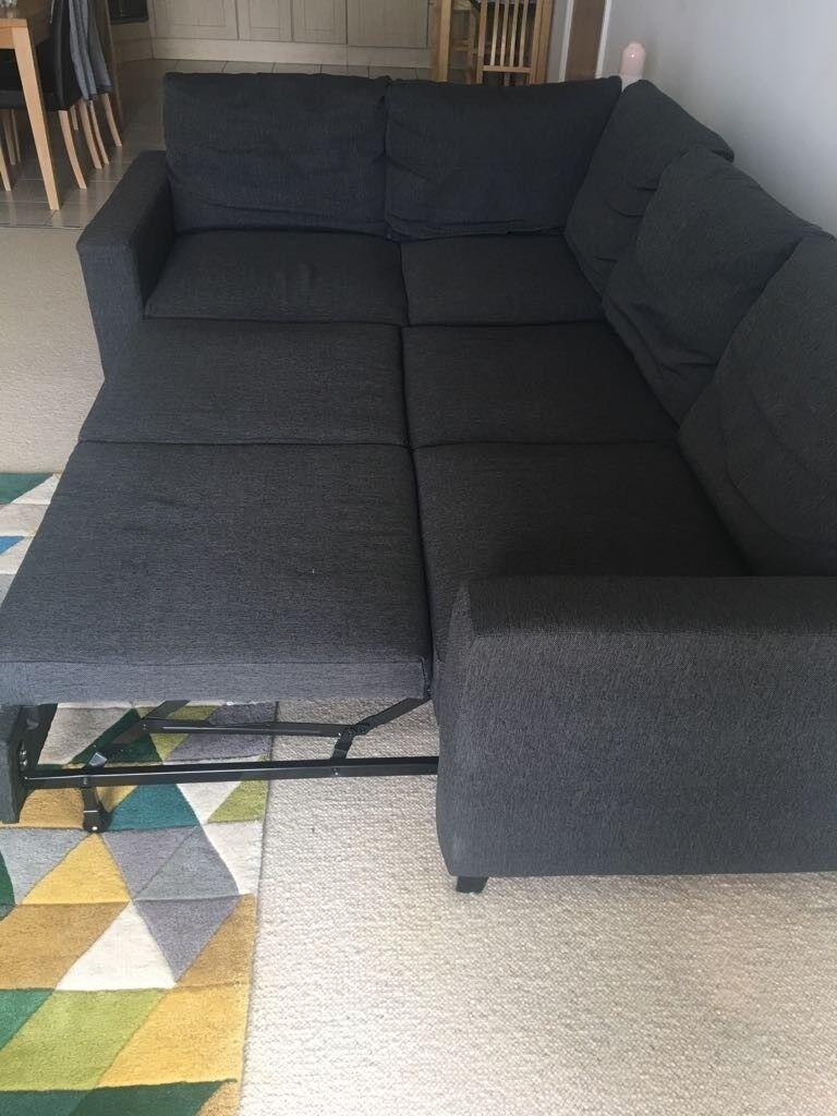 For sale - corner sofa - Suite - settee - sofa bed ...