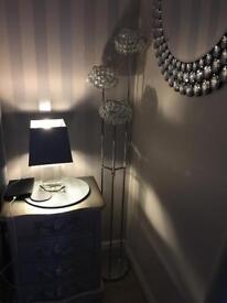 Next Venetian lamp