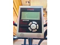 ASpire cross trainer for sale