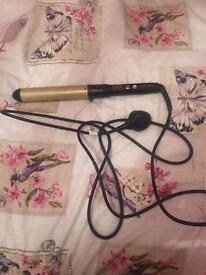 Hair curler for sale !