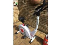 REEBOK Plus Exercise Bike