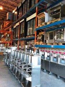 BUY SELL FIND RESTAURANT EQUIPMENT! SAVE $200 ON SHIPPING TIL SEPT 15TH!!