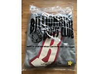 Billionaire Boys Club Sweatshirt (Flying B - L)
