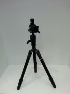 GITZO Tripod. We Sell Used Photography Equipment. (#50319) JE724467