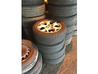 part worn tyres in shildon bishop auckland newton aycliffe spennymoor towlaw