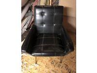 Retro/Vintage Armchair