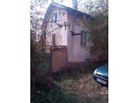 House in Bulgaria/sale or swap/Posted by the home owner, living in UK/