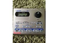 Boss DR-3 perfect condition