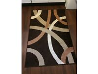 Rug for sale £10