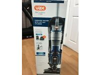 Brand New Fatory Sealed Vax air Cordless Duo Battery 60 Minutes Run Time