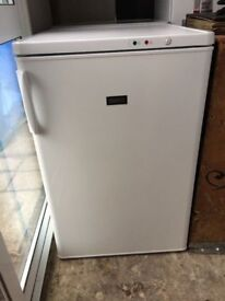 **ZANUSSI***UNDERCOUNTER FREEZER**£70**PERFECT CONDITION**COLLECTION\DELIVERY**NO OFFERS**