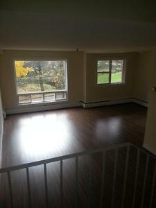 CLAYTON PARK'S BEST LRG. 2 BDRM. 2 LEVEL RENOVATED AVAIL MAR. 1