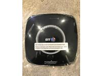 BT YOUVIEW BRAND NEW