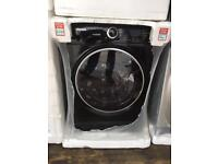 Hotpoint washer dryer 9kg-6kg (NEW) rrp£520