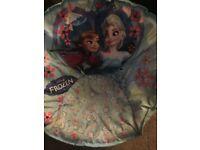 Hi for sale frozen Disney Childs chair