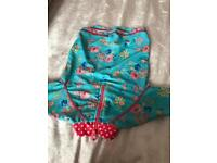 12-18 months swimming suit 2 piece