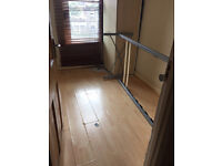 single/box Room for clean Girl in Leyton ZONE 3