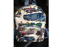 Cath Kids bag by Cath kidson