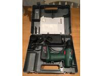 Bosch Cordless Drill - Inc.: New Replacement Battery, Charger and Case - RRP £79