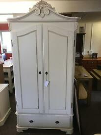 Amore armoire wardrobe * free delivery *