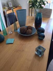 Next x2 ceramic balls