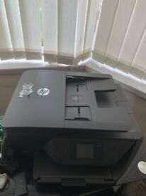 hp 6960 printer pristine condition