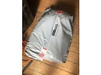 BNWT Deliveroo Kit rider equipment food delivero