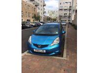 Honda Jazz 2011, genuine low mileage 20740 £4199 ONO