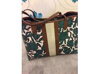Brand new summer bag