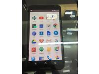 Nexus 6 unlocked grade B