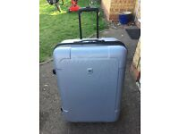 SUITCASES SIZE LARGE SOLD!!!