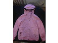 Women's jacket size 10