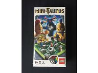 LEGO - Mini Taurus 3864 *BOXED & SEALED*