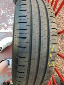 Tyres for sale195/65r15