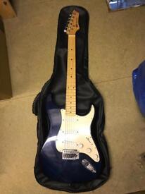 Complete Guitar Starter Pack
