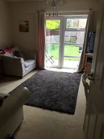 2 bedroom house in SE13 looking for a 2 bedroom house or ground floor maisonette in Greenwich area
