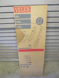 VELUX ROOF FLASHING EDL M08 0000