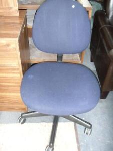 BLOWOUT Used Computer Chairs 5 only $30.00 each