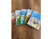 5 children's classics - M&S