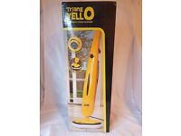 Triang Yello Everyday Steam Cleaner - RR: £39.99