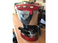 Gaggia Evolution - Espresso Machine - Spares or Repair