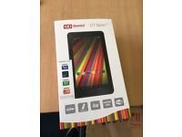Gemini d7 tablet bpxed android