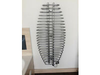 Electrical Towel Heater large For SALE
