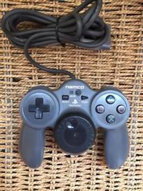 PlayStation 2 Controller. Namco. Ps2