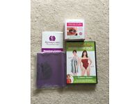 Rosemary Conley Fitness Bundle