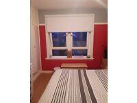 3 BEDROOM UPPER 4 IN A BLOCK (BELLAHOUSTON)