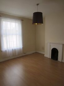 Central Brighton room available for short term let