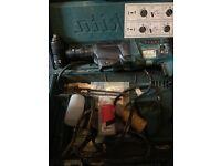 Drill HR2610T , 110 volts