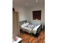 Superb 1 bed flat in South Bermondsey accepting Part DSS