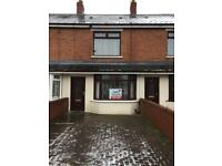 House to let York Parade Belfast